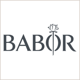 BABOR Beauty Spa Vancouver