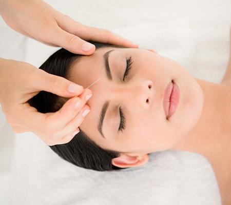 Our Vancouver Acupuncture Services Provide Relief From Pain and Stress