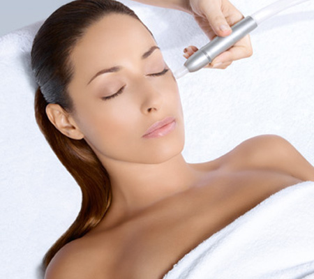 Visit Medi Spa Downtown Vancouver Today for Ultimate Quality Skin Enhancement Advice and Care